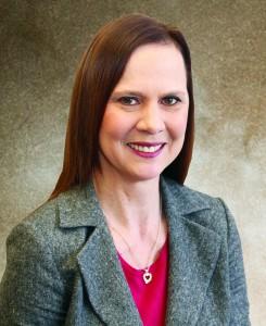 Linda Enlow